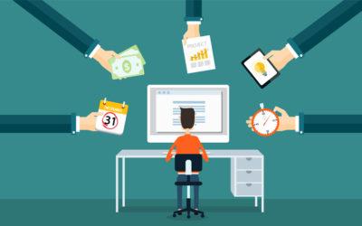Adaugă CTRL în carieră – Mai bine mai repede decât niciodată